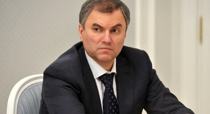 В Госдуме объяснили декриминализацию семейных побоев укреплением семьи